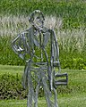 Overseer Statue, Brookgreen Gardens - panoramio.jpg