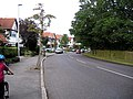 Overton Road - geograph.org.uk - 574011.jpg