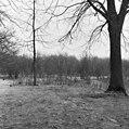 Overzicht - Amersfoort - 20009779 - RCE.jpg