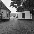 Overzicht - Wassenaar - 20250722 - RCE.jpg