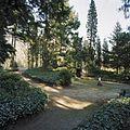 Overzicht Lourdesgrot met omgeving - Steijl - 20341982 - RCE.jpg