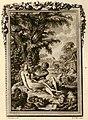 Ovide - Métamorphoses - I - L'âge d'or et l'âge d'argent.jpg