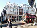 Oxford Street (33099923790).jpg