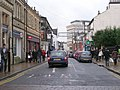 Oxford Street - viewed from Cambridge Road - geograph.org.uk - 1609641.jpg