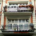 Ozdobny balkon. pik.JPG