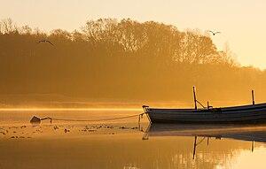 Päikesetõus Pärnu jõel..jpg