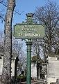 Père-Lachaise - Division 52 - avenue Feuillant.jpg