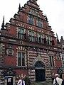 P1030095copyVleeshal Haarlem.jpg