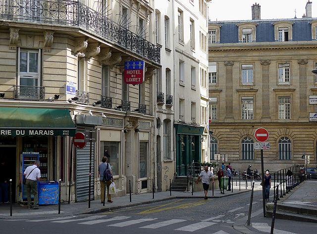 Original file 2 000 1 482 pixels file size mb for Rue des garcons