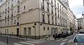 P1130840 Paris IV rue Jean-Beausire rwk.jpg