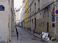 P1150316 Paris XI passage Lisa rwk.jpg