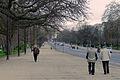 P1160216 Paris XVI avenue Foch rwk.jpg