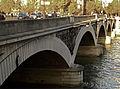 P1210919 Paris V-XII-XIII pont Austerlitz rwk.jpg