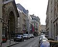 P1220820 Paris IX rue Chauchat rwk.jpg