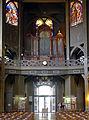 P1270074 Paris XVIII eglise St-Jean orgue rwk.jpg