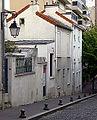 P1270637 Paris XIII rue Buot rwk.jpg