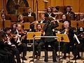 P1300872 Dirigentenwerkstatt mit Bachelorprüfung mit der Philharmonie Südwestfalen (12709796715).jpg
