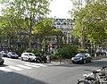 P1330675 Paris VI place Pierre-Lafue rwk.jpg