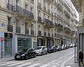 P1330677 Paris VI rue Sainte-Beuve rwk.jpg