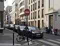 P1330699 Paris VI rue de la Grande-Chaumiere rwk.jpg