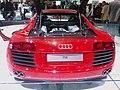 P136 - Audi R8.jpg