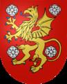 PB Ostergotland CoA.png