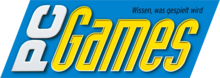 PC Games logo.png