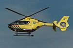 PH-EMS (9690088119).jpg