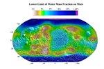 PIA04907 Water Mass Map from Neutron Spectrometer.tiff