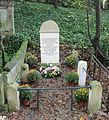 PIERRE LEFORT CIMETIERE MADELEINE AMIENS 17 oct 2013 pr Wikipédia.jpg
