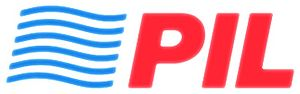 Pacific International Lines - Pacific International Lines logo