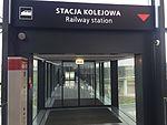 PKM Gdańsk Port Lotniczy (8).JPG