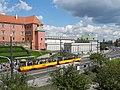 PL-Warschau-Residenzschloss-07.jpg