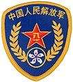 PLA HK 97-07 arm badge (cropped).jpg