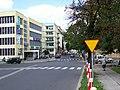 PL Opole Reymonta.jpg