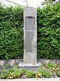 PL Otwock Piłsudski obelisk 2.jpg