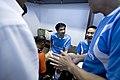 PM's Eleven นายกรัฐมนตรี - Flickr - Abhisit Vejjajiva (5).jpg