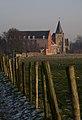 PM 023545 B Oudenaarde.jpg