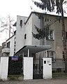 POL Warszawa Obrońców 10 01.jpg