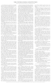 POSTER -- USA CONSTITUTION PAGE 3 BILINGUAL.png