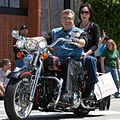 PRIDE 2010 Parade-cropped.jpg