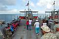 PRNG's Landing Craft citizen-soldiers welcome Vieques preschoolers 140123-A-SM948-251.jpg