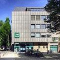 PSD Bank Köln (2651-53).jpg