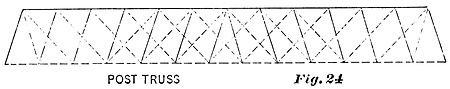 PSM V36 D490 Post truss configuration.jpg