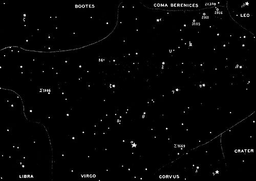 PSM V46 D761 Wonders of the night sky map 9.jpg