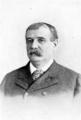 PSM V57 D288 Francis A. Walker.png