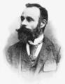 PSM V59 D016 Gustave Guttenberg.png