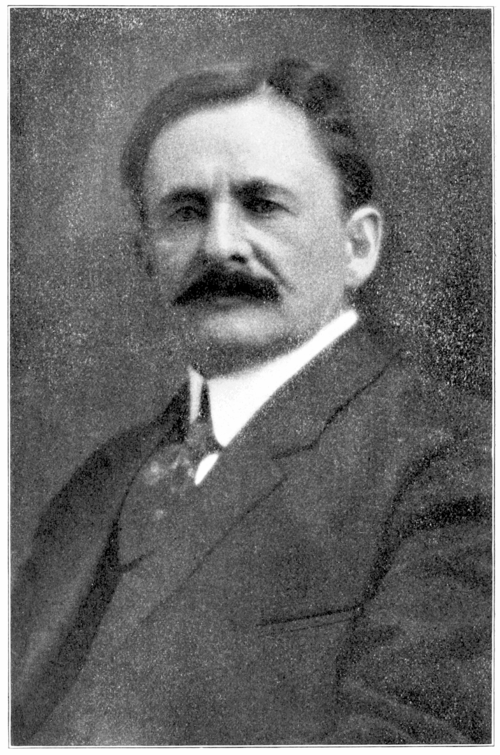 PSM V72 D288 Albert Abraham Michelson.png