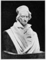 PSM V81 D112 Carl Friedrich Gauss.png