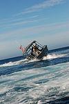 PSU 307 Boat Ops DVIDS95433.jpg
